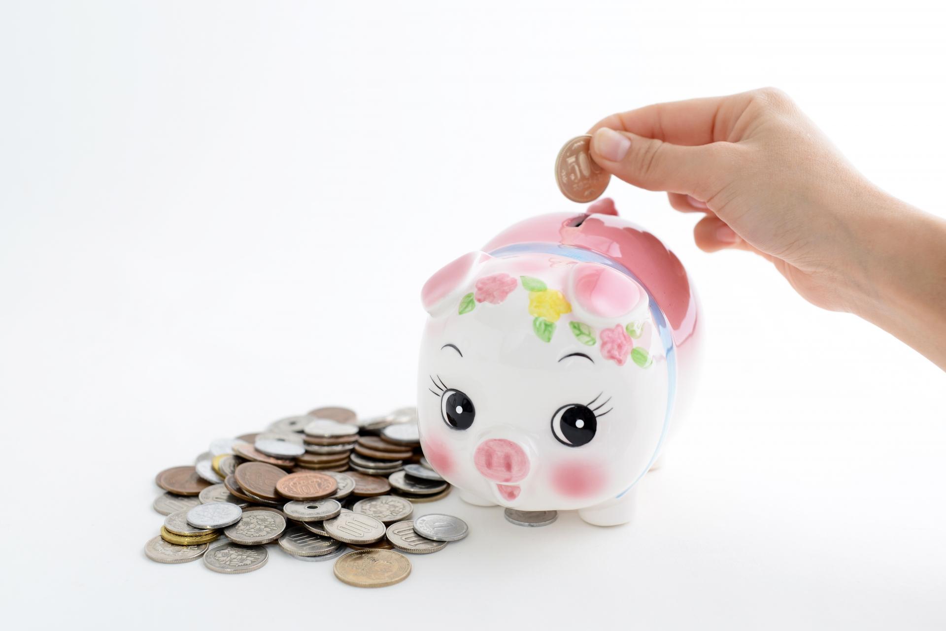 ギャンブルではなく投資で短期間のうちにお金を稼ぐ方法【副業女子にもおすすめ】