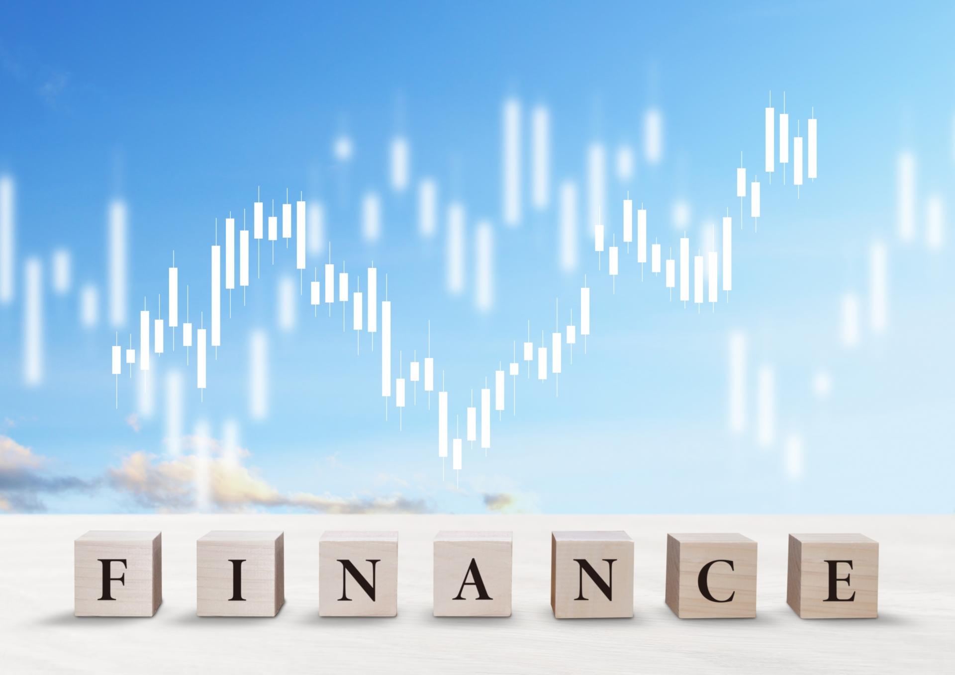 銀行融資とは?審査期間やおすすめの金融機関を紹介